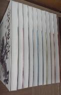 장길산(청소년을 위한) [전10권] /새책수준  /사진의 제품   /  상현서림 /☞ 서고위치:RD 7  *[구매하시면 품절로 표기됩니다]