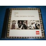 [CD] daks & london symphony orchestra