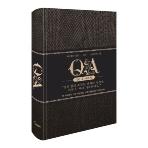 5년 후 나에게 Q&A a Day(2019 오리지널 버전) (아님-블랙 리미티드 에디션)