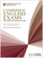 Cambridge English Exams - The First Hundred Years (Paperback)