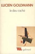 LE DIEU CACHE