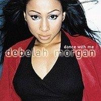 [미개봉] Debelah Morgan / Dance With Me