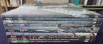 [ 490 ] 월간 공간  月刊 空間 SPACE  Magazine [VOL:490  (2008 .09)ISBN: 9771228247003  / 새책수준 / 사진의 제품 중 해당권  ☞ 서고위치:KE 4  *[구매하시면 품절로 표기됩니다.]