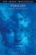 Pericles  paperback (reprinted 2014)