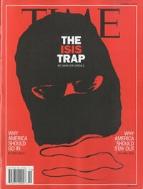 Time (USA) (주간 미국판) 2015년 03월 09일 #