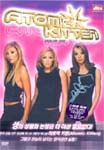 [미개봉] [DVD] Atomic Kitten/ Right Here Right Now LIVE (미개봉)