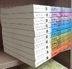 장길산(청소년을 위한) [전10권세트]   / 사진의 제품    / 상현서림  ☞ 서고위치:GT +1 *[구매하시면 품절로 표기됩니다]