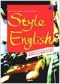 STYLE ENGLISH  - 듣기만 해도 영어표현이 기억되는 스타일 잉글리시