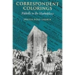 Correspondent Colorings: Melville in the Marketplace