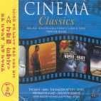 V.A. / 시네마 클래식스 2 (Cinema Classics 2) (2CD/EKC2D0387)