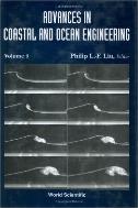Advances in Coastal and Ocean Engineering, Vol. 6 (ISBN : 9789810241360)