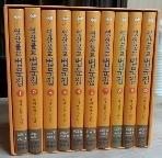 영산불교 법문집 2-(2007.1~2008. 1) 우주적 진리의 신불교를 사지후하다 -10권중에 2번 1권입니다 (10권 아닙니다)