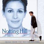 O.S.T. / Notting Hill (노팅힐)