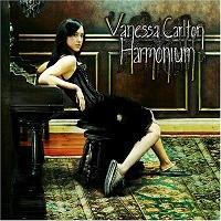 [미개봉] Vanessa Carlton / Harmonium