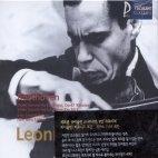 Leonid Kogan / Beethoven : Violin Sonata No.6, 9 (YCC0046)