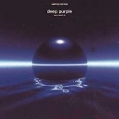 Deep Purple / 30 Very Best Of Deep Purple (2CD Special Collectors Edition/수입)