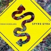 Spyro Gyra / Road Scholars - Live (수입)