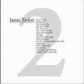 James Taylor / Greatest Hits Vol. 2 (수입)