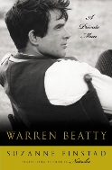Warren Beatty : A Private Man  (ISBN : 9781400046065)