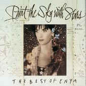 Enya / Paint The Sky With Stars: The Best Of Enya (수입)