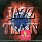 V.A. / Jazz Train Vol. 1