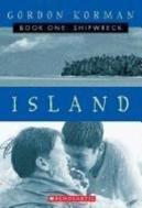 Island Box Set (전3권)