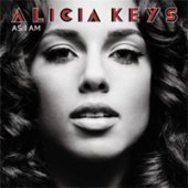 Alicia Keys / As I Am