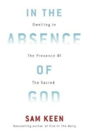 In the Absence of God #