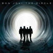 [미개봉] Bon Jovi / The Circle (수입/미개봉)