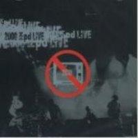 조 피디 (조 PD) / 2000 조pd Live (2CD)