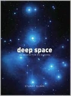 Deep Space by Stuart Clark (2007) #