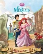 The Little Mermaid (Hardcover)