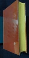 중국문학사 (1958)  차상원 著  /사진의 제품 / 상현서림 ☞ 서고위치:GB 3  *[구매하시면 품절로 표기됩니다]          [상현서림]은  현재 1인 체제로 사업장을 운영하고 있습니다  따라서    이곳 상거래에서 발생하는 서적의 문제는   저의 불찰로 생겨납니다.  책을 받아 보시고, 기록한 사항과 다른 부분이 발생시   먼저,  저에게 연락 주시기를 당부드립니다!     매장을 방문하실 분은   반드시   하루전   전화 통화 후   내방해 주시면 감사하겠습니다.                                        역사와 전통을 자랑하는  상현�