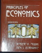 Principles of Economics  second edition  /사진의 제품 ☞ 서고위치:KK 4