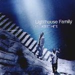 Lighthouse Family / Greatest Hits