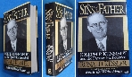 The Sins of the Father: Joseph P. Kennedy and the Dynasty He Founded Hardcover / /상현서림 /사진의 제품    ☞ 서고위치:KP 4 * [구매하시면 품절로 표기됩니다]