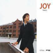 [미개봉] Takeshi / Joy (Digipack/미개봉)