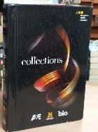 Collections Grade. 11(SB)  /126