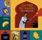 Contes Du Maroc ///KK5