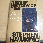 A Brief History of Time (Anniversary) tenth anniversary