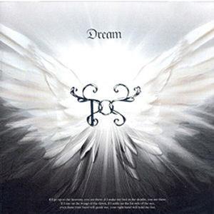 포스 (Pos) / 4집 - Dream (사인)