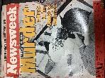 Newsweek 1994년 08월 15일 #