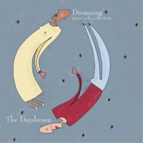 데이드림 (Daydream) - Dreaming...