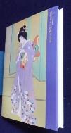 ウッドワン美術館所藏 近代日本の 繪畵名品展   /사진의 제품   ☞ 서고위치:KF 3  * [구매하시면 품절로 표기됩니다]