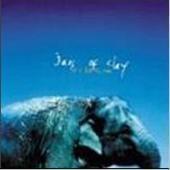 [미개봉] Jars Of Clay / If I Left The Zoo