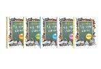 생각학교 초등 경제 교과서 시리즈 세트 - 전5권