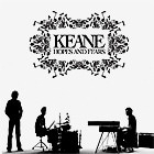 Keane / Hopes & Fears (Special Edition)