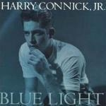 [중고] Harry Connick, Jr. / Blue Light, Red Light