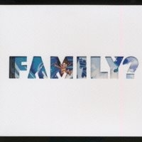 O.S.T. / The Family's Defensive Alliance (地球防衛家族 オリジナルサウンドトラック) (수입)