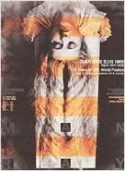 20세기 세계의 포스터 100년전  ((2002년 세종문화회관 전시도록)) ((겉표지 모서리해짐,벗겨짐 있슴))